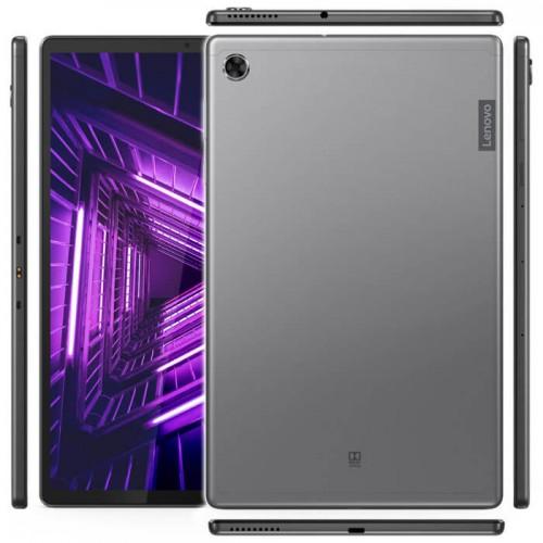 LENOVO TAB M10 HD 2GB 32GB IRON GREY C/BASE CARGA