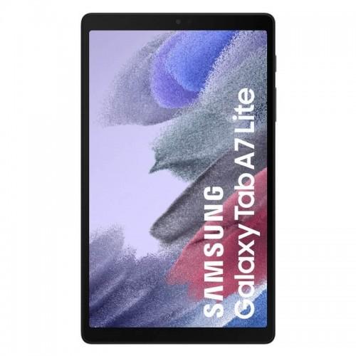 """SAMSUNG GALAXY TAB A7 LITE 8,7"""" 3GB 32GB SILVER"""