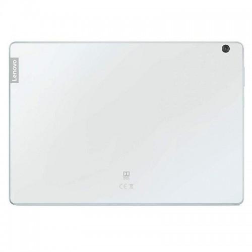 """LENOVO TAB M10 HD WIFI 2GB 32GB POLAR WHITE 10"""""""