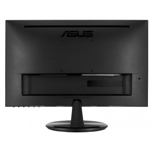 "MONITOR ASUS VP229HE 21,5"" IPS FHD 5MSGTG VGA HDMI"