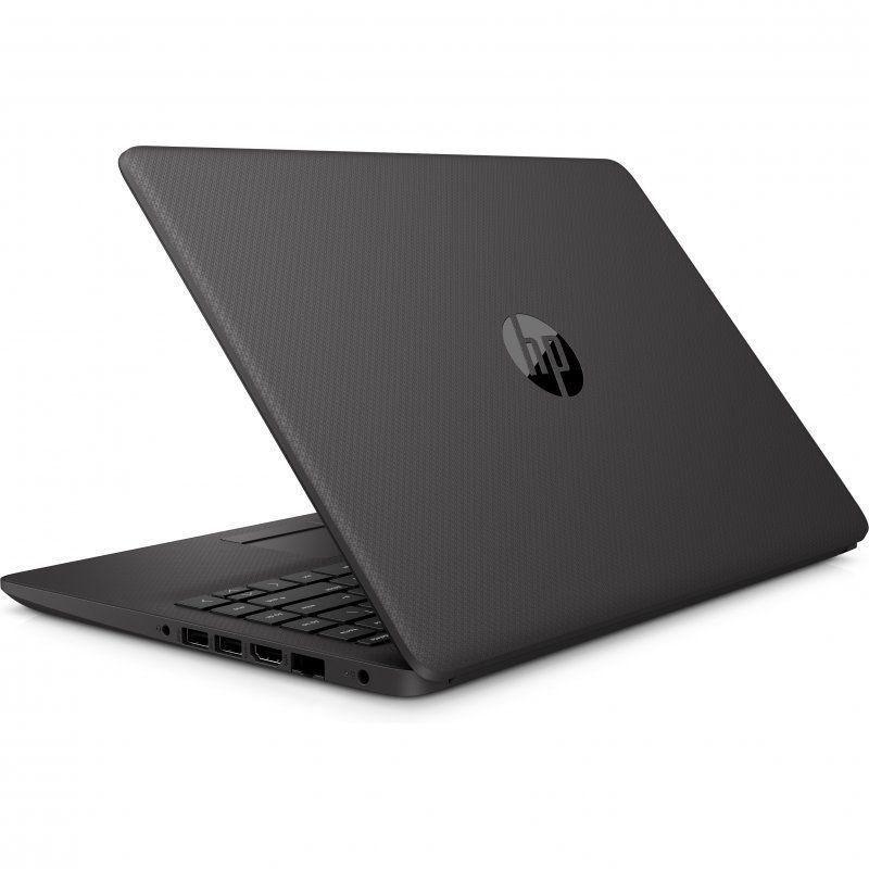 "HP 240 G8 INTEL CELERON N4020/4GB/256GB-SSD/14"""