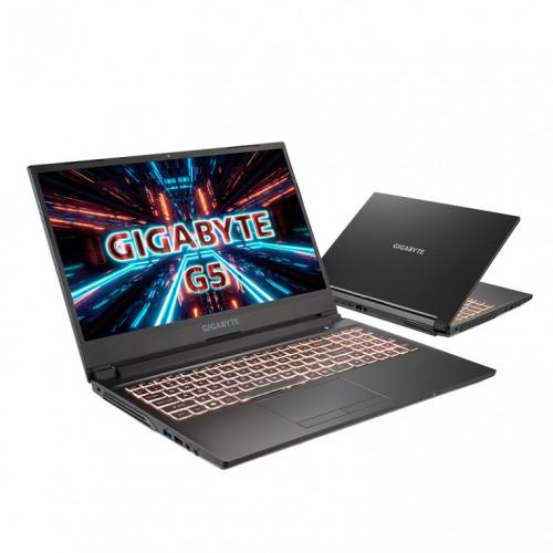 GIGABYTE G5 i5-10500H 3060 16GB 512GB SSD