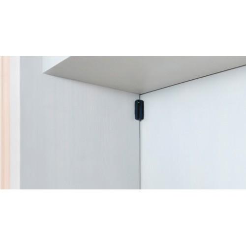 AJAX MAGNETIC DOOR AND WINDOW OPENING DETECTOR - Detector de apertura inalámbrico
