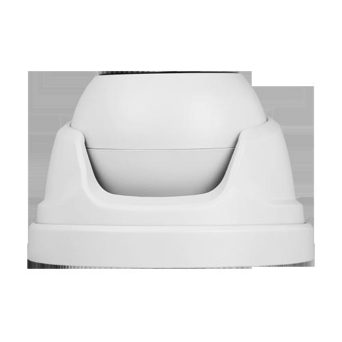 CÁMARA SAFIRE 1080p ECO