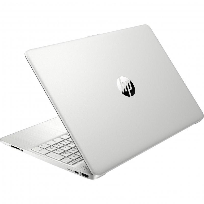 HP 15S-FQ2027NS INTEL i5-1135G7 8GB 512GB SSD 15,6