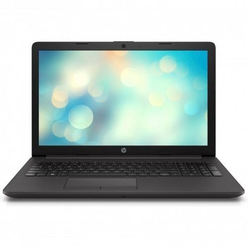 HP 250G7 2V0C4ES INTEL i3-1005G1 8GB 512GBSSD 15,6
