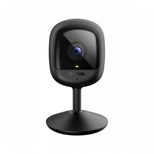 CÁMARA IP COMPACTA D-Link DCS-6100LH FULL HD WIFI
