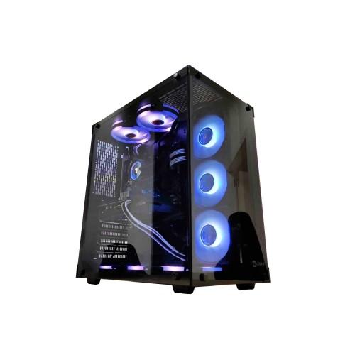 TIPPC GAMING ULTRA AMD RTX 2060 CRONOS