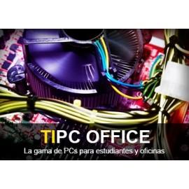TIPC OFFICE