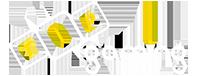 TIP gaming - Pozoblanco, PCs a medida, consolas, componentes, portátiles...