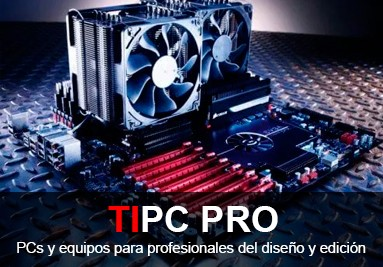 TIPC PRO